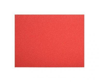 Br. papír - typ 145, zrnitost -  100