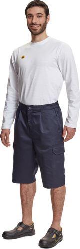 FF JOHAN šortky