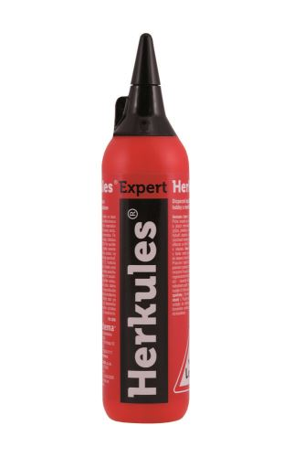 Herkules expert 130g