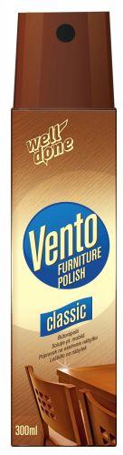 Vento spray na nábytek classic 300ml