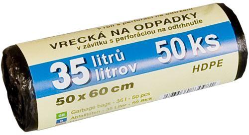 Soubor_(1)