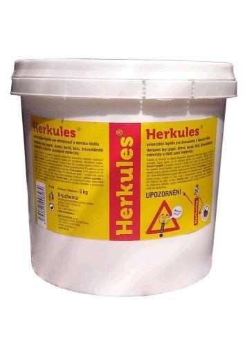 Herkules 5kg