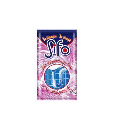 Sifo 100g