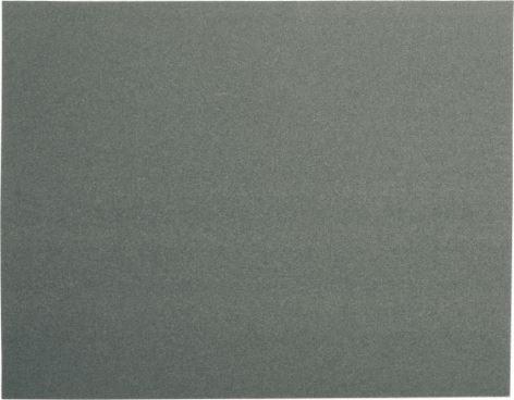 Voděvzdorný brousící papír, zrnitost -  800